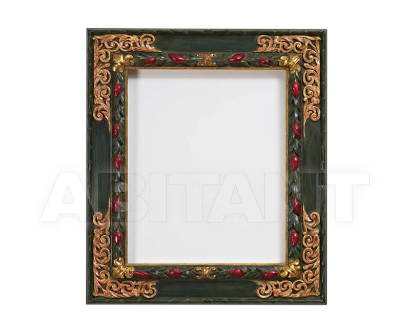 Купить Рамка для картины Aurea Frames CR 0013