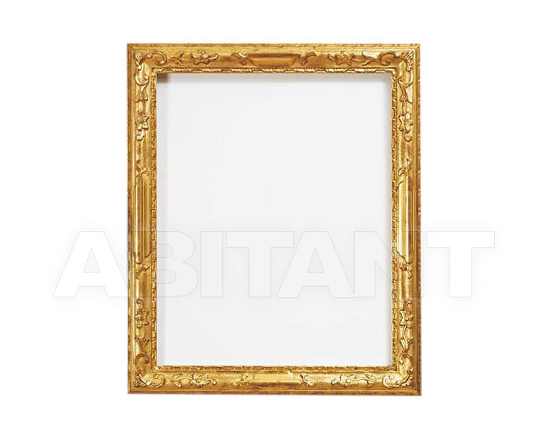 Купить Рамка для картины Aurea Frames CR 0018