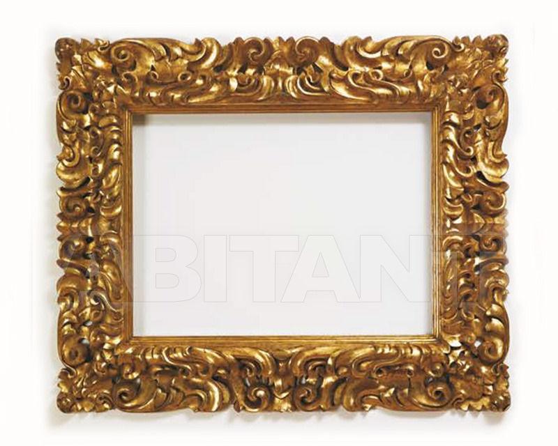 Купить Рамка для картины Aurea Frames CR 0024/b