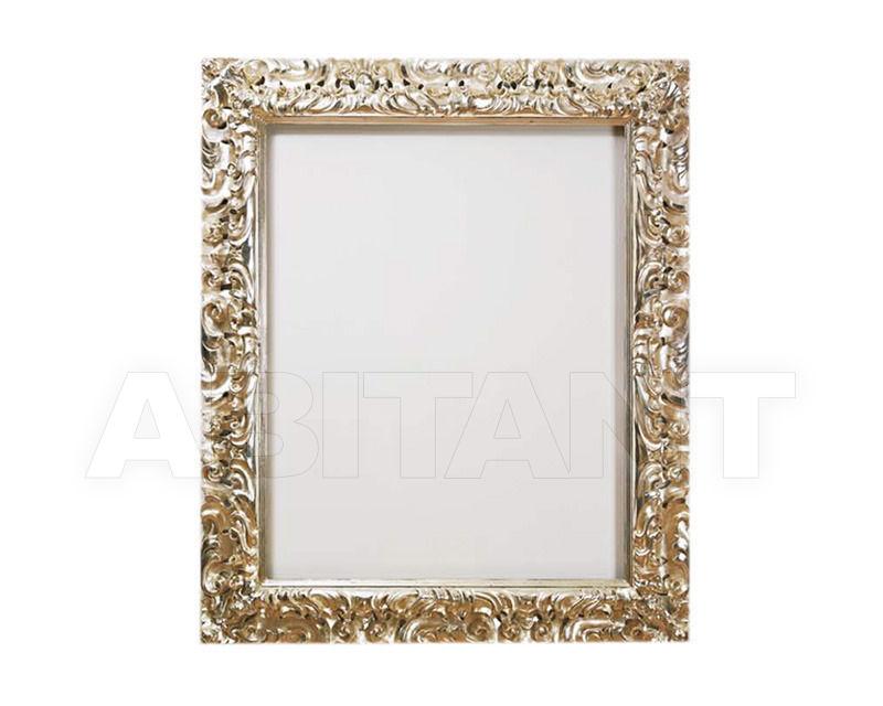 Купить Рамка для картины Aurea Frames CR 0024/a