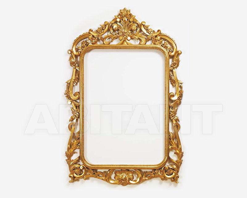 Купить Рамка для картины Aurea Frames CR 0026