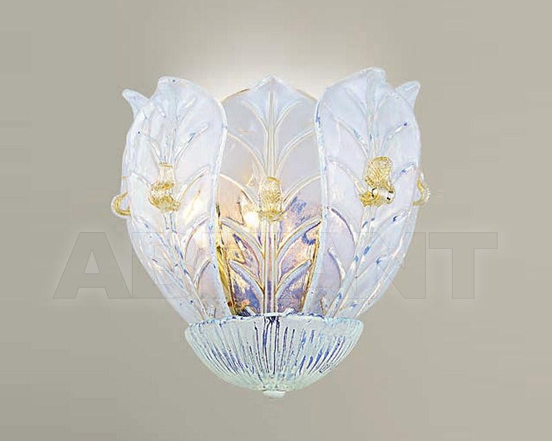 Купить Бра Lam Export Classic Collection 2014 6715 / 5 A