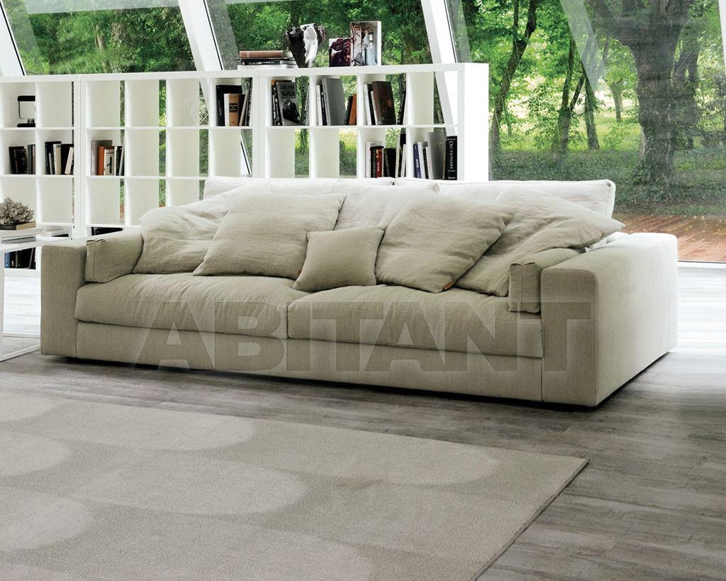 Купить Диван Summer Alberta Salotti Design Sofas C6STSMM 4