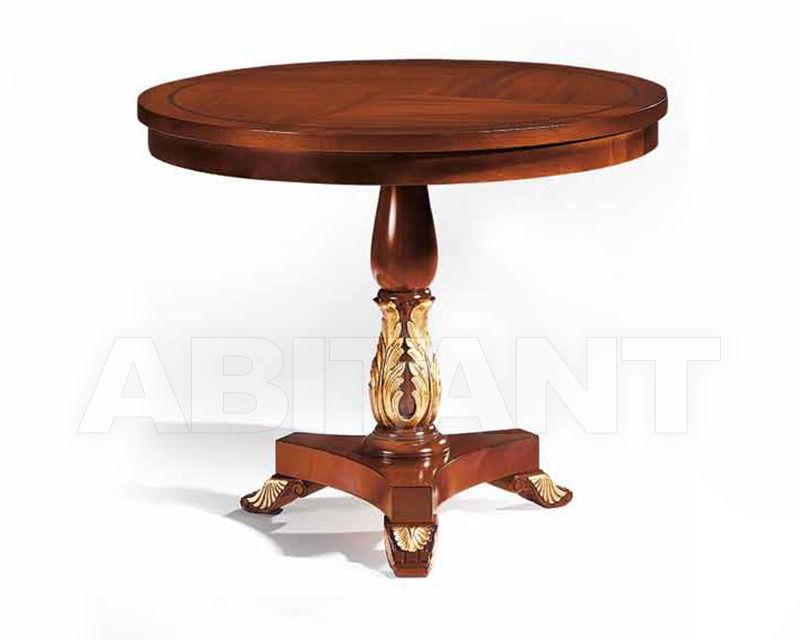 Купить Столик приставной Soher  Classic Furniture 3882 C