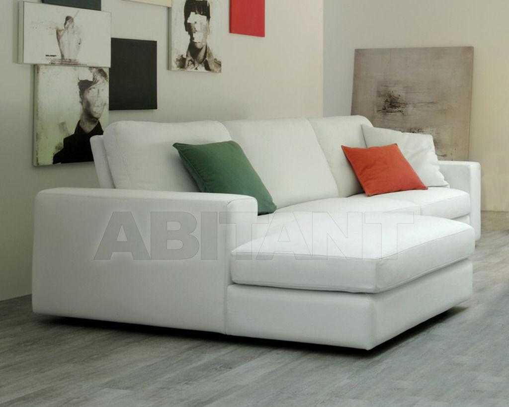 Купить Диван Moon Alberta Salotti Design Sofas C2MON