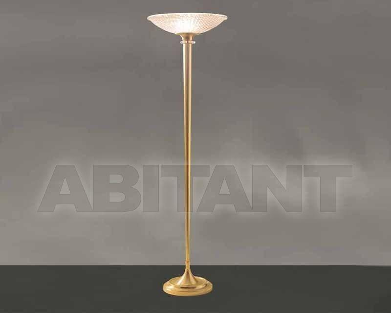Купить Торшер Laudarte Leone Aliotti ABP 920