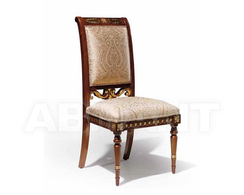 Купить Стул Soher  Classic Furniture 3839 N-PO