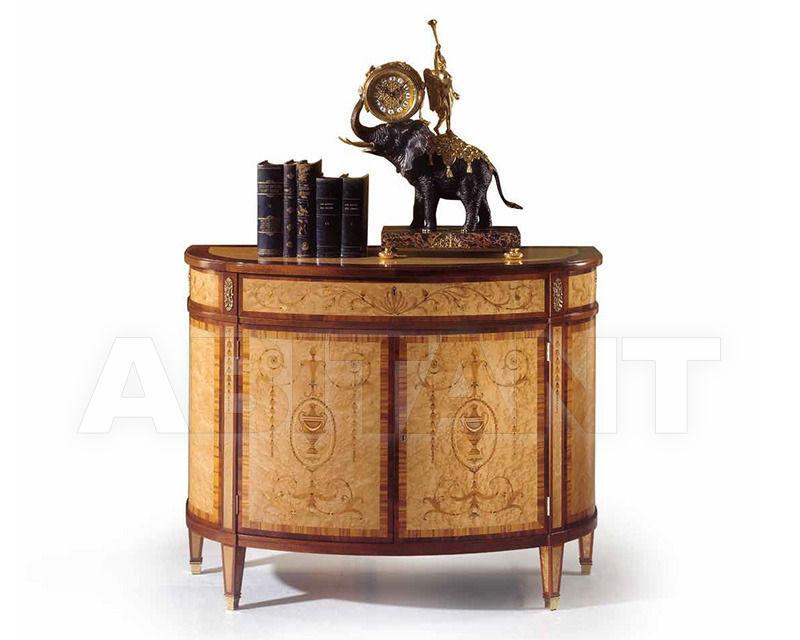 Купить Комод Soher  Furniture 3173