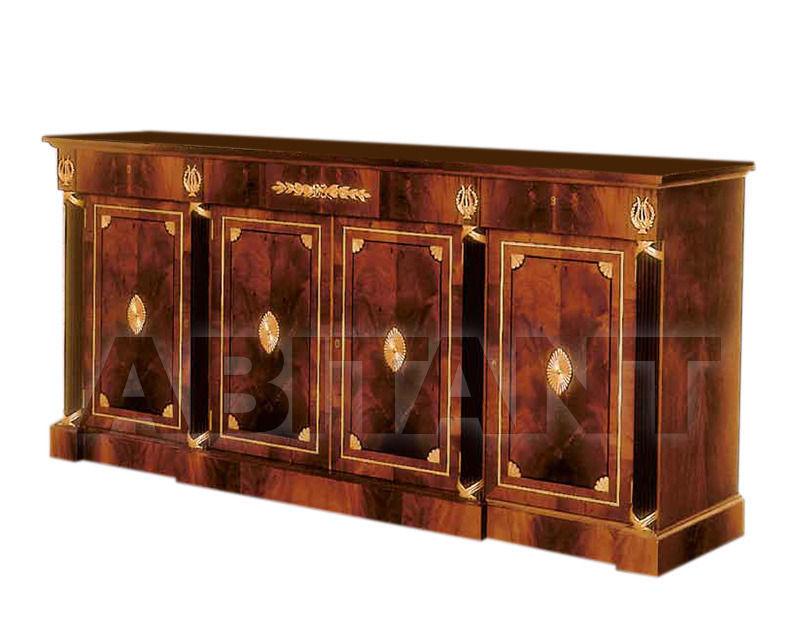 Купить Комод Soher  Furniture 3243