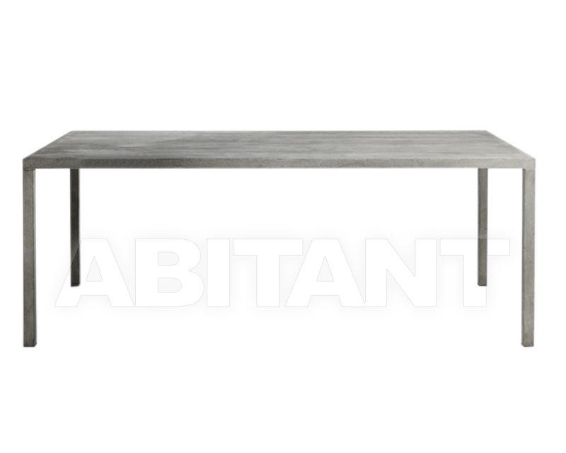 Купить Стол обеденный ILtavolo Opinion Ciatti Intensive Design Collection ILT220CE