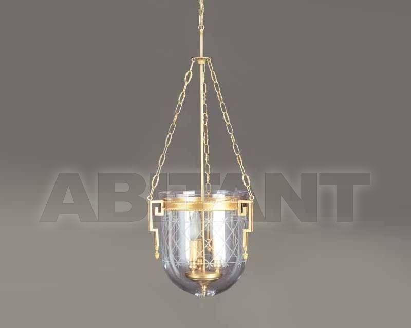 Купить Светильник Laudarte Leone Aliotti ABL 693