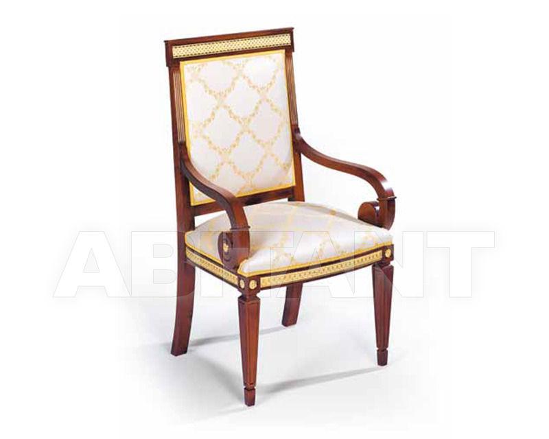 Купить Стул с подлокотниками Soher  Furniture 3310