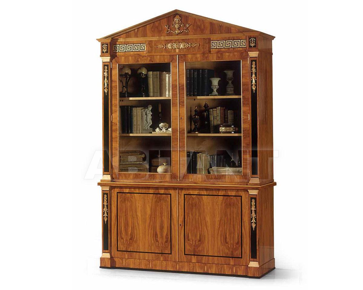 Купить Библиотека Soher  Office 3372 O-153-OF