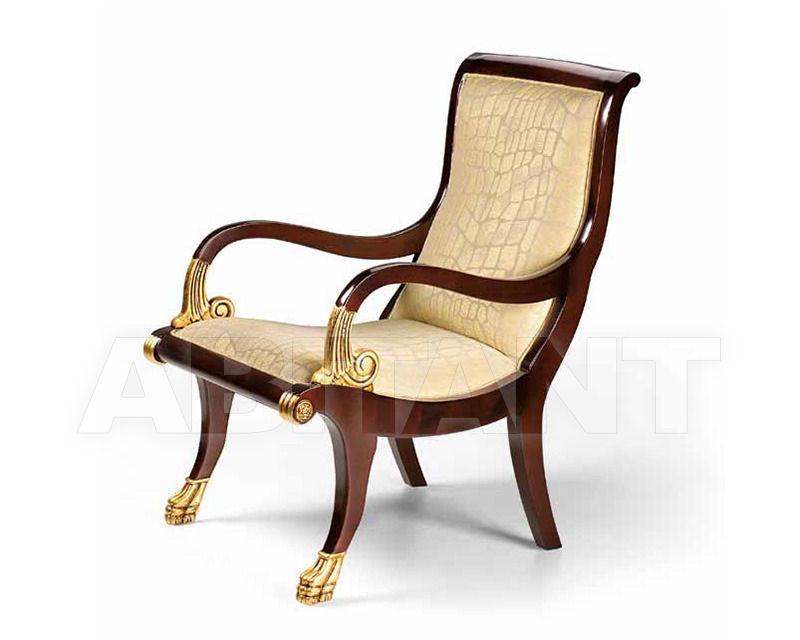 Купить Стул с подлокотниками Soher  Furniture 3403 C