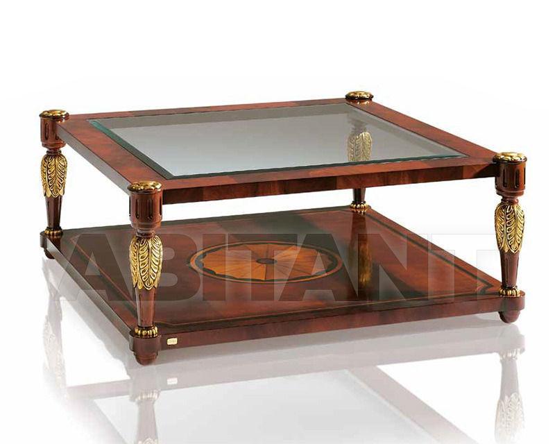Купить Столик журнальный Soher  Furniture 3883 C