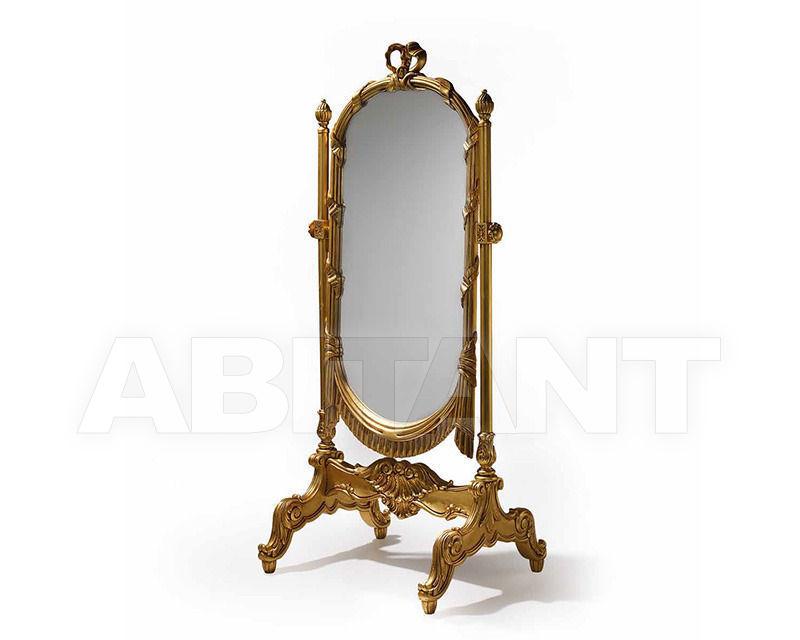 Купить Зеркало напольное Soher  Furniture 4133 PO
