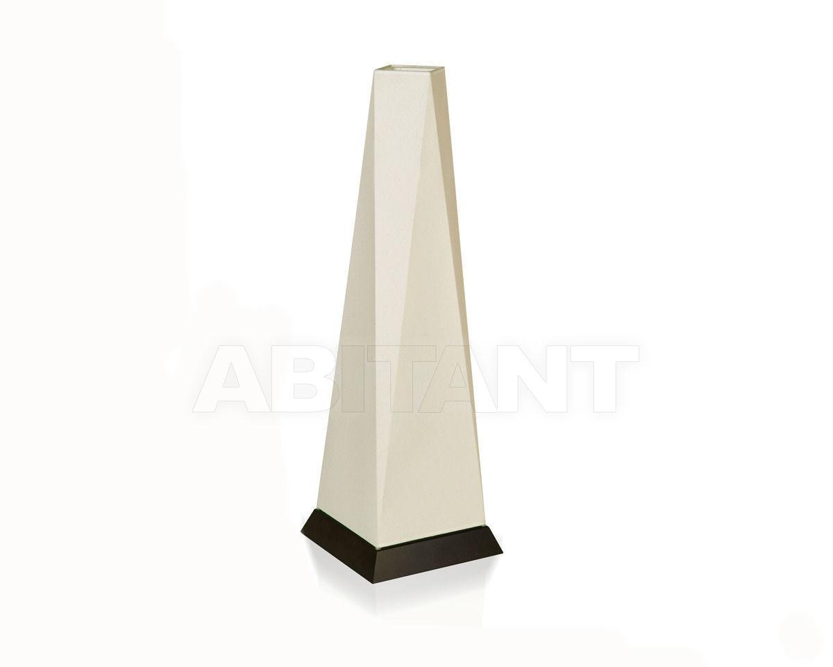 Купить Лампа настольная OBELISK El Torrent 2014 OB.275