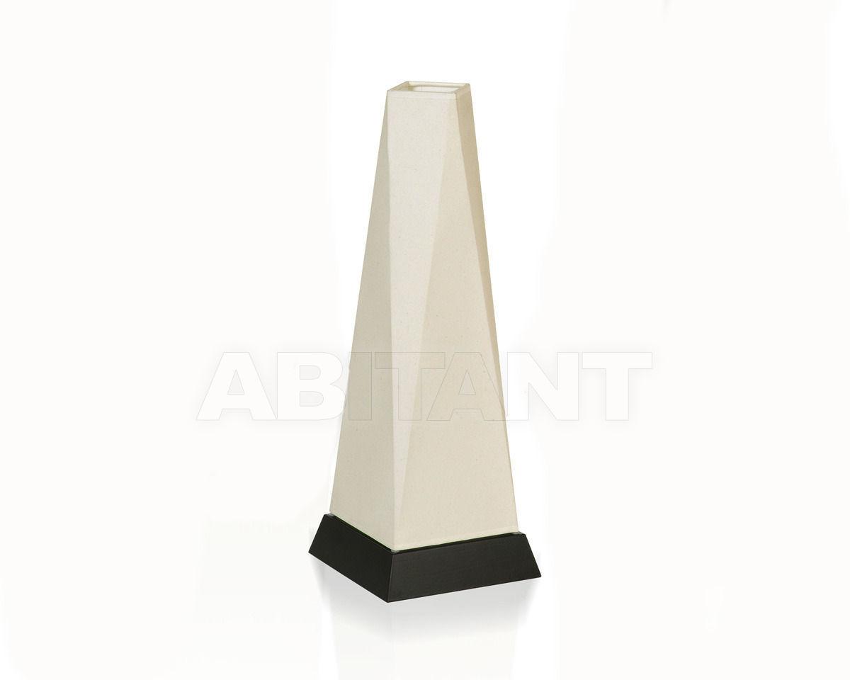 Купить Лампа настольная OBELISK El Torrent 2014 OB.276