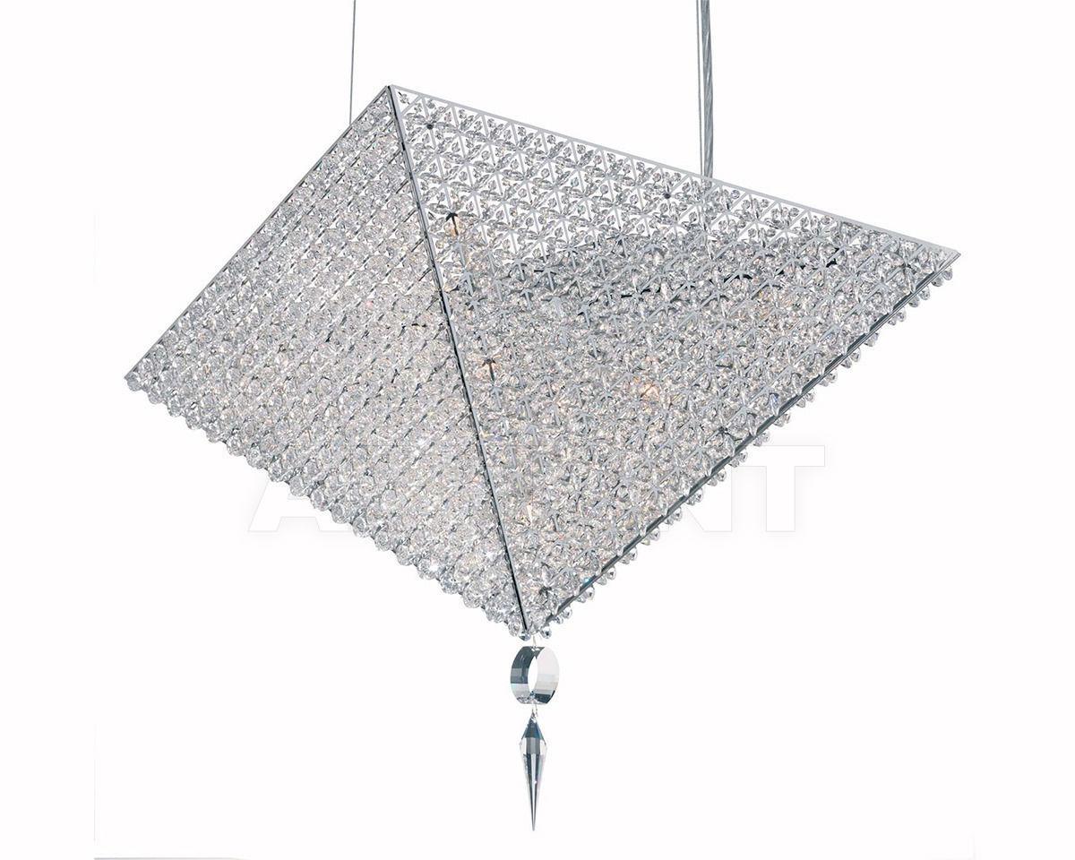 Купить Светильник Vertex  Schonbek 2013 VM2318