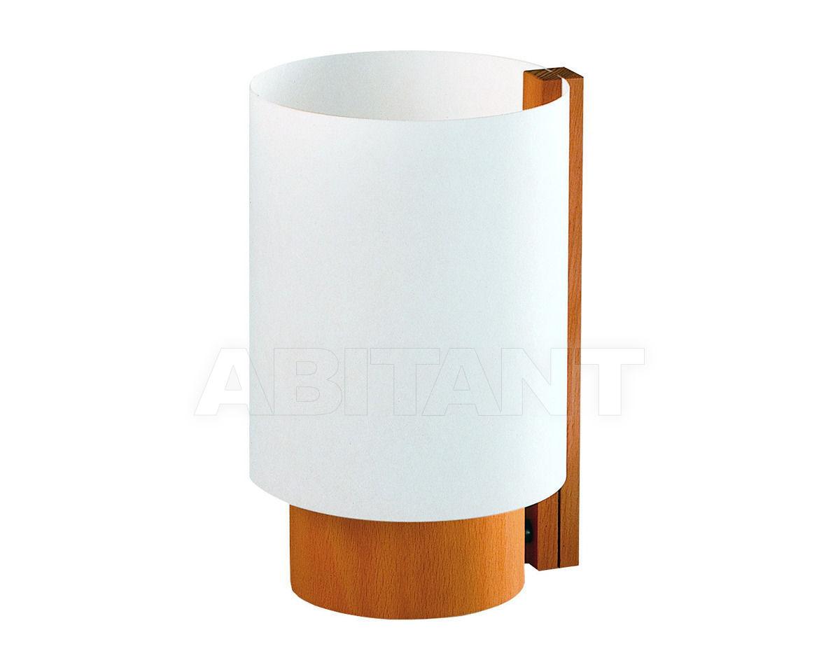 Купить Лампа настольная BOBBY Domus Leuchten Tischleuchten 7311.7208