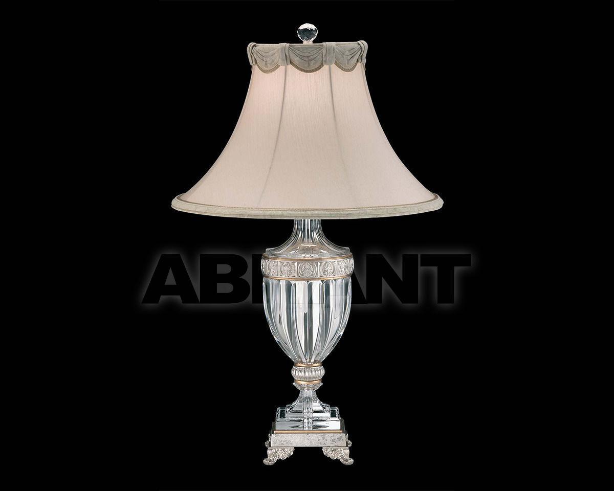 Купить Лампа настольная Dynasty Schonbek 2013 10110
