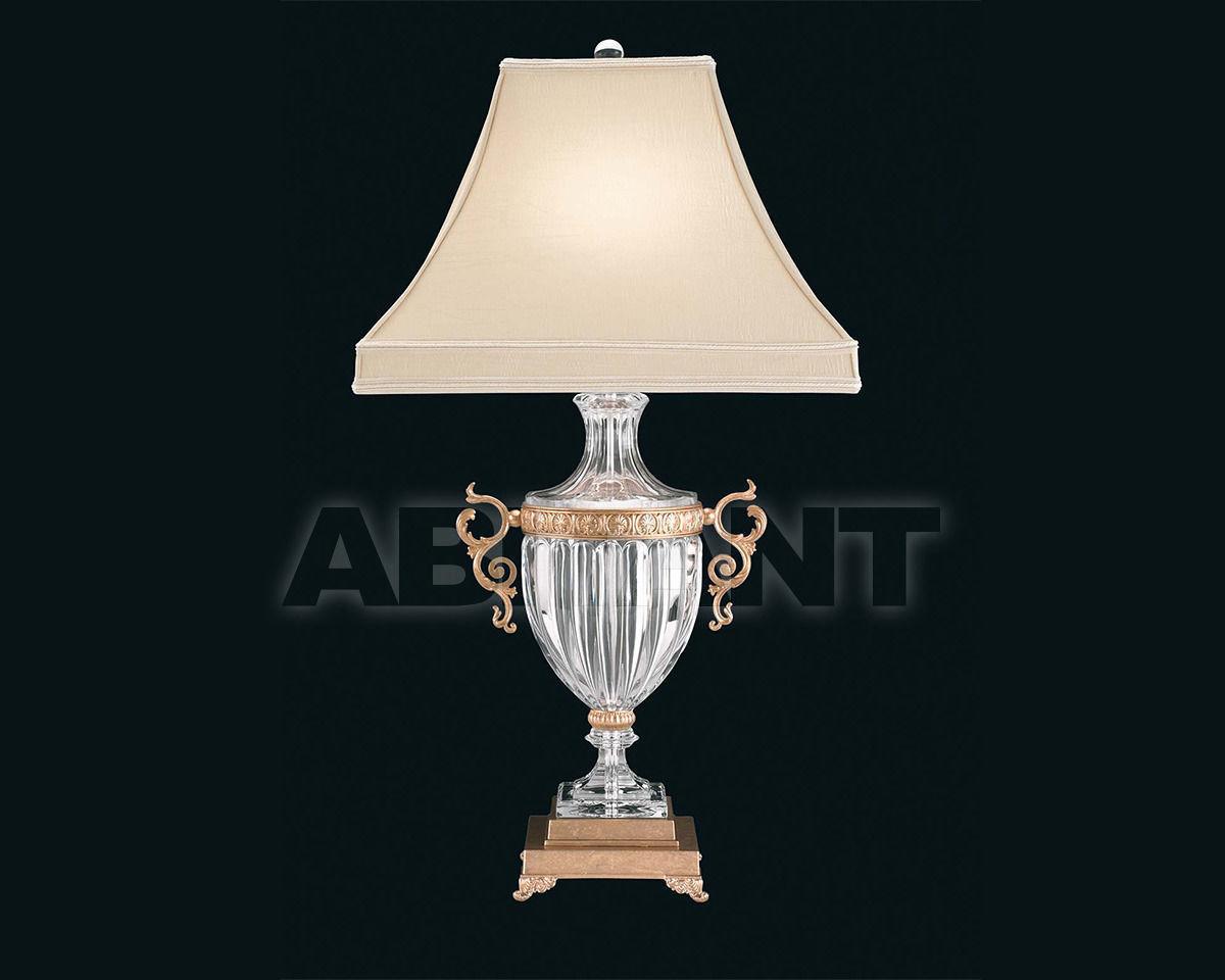 Купить Лампа настольная Dynasty Schonbek 2013 10121