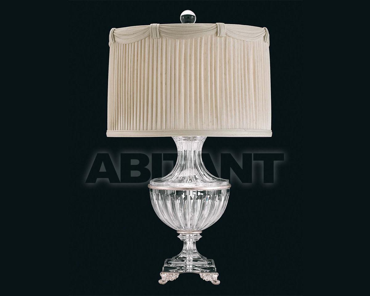 Купить Лампа настольная Luxor  Schonbek 2013 10170