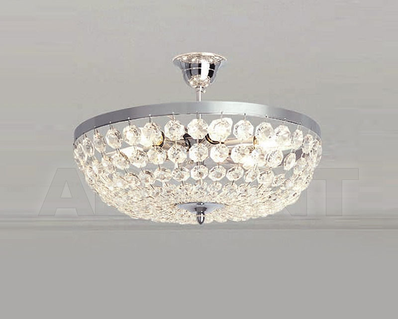 Купить Светильник Lam Export Classic Collection 2014 6506 PL 40 finitura 1 / finish 1