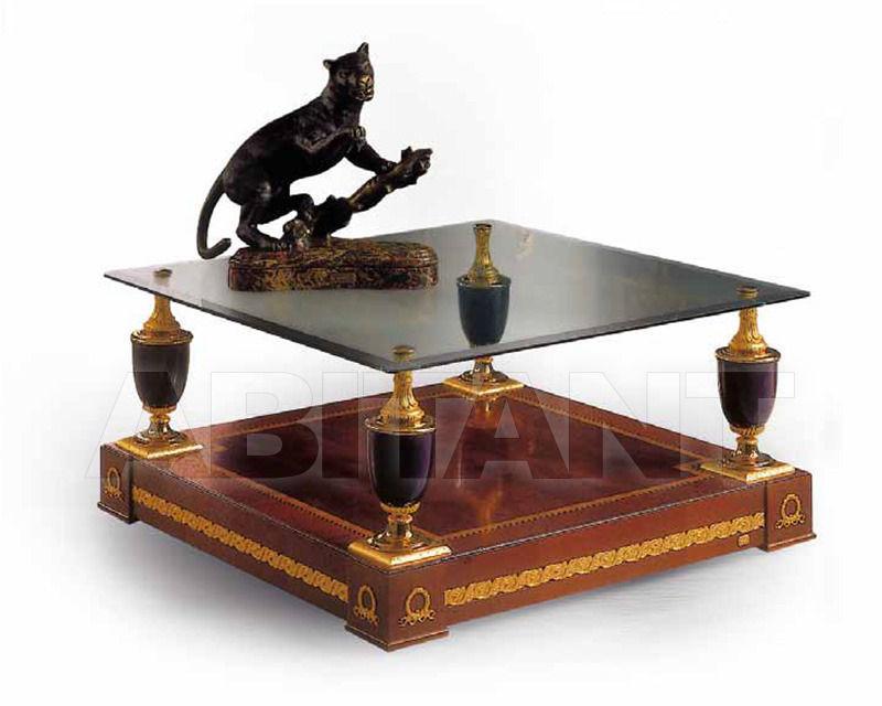 Купить Столик журнальный Soher  Furniture 3182