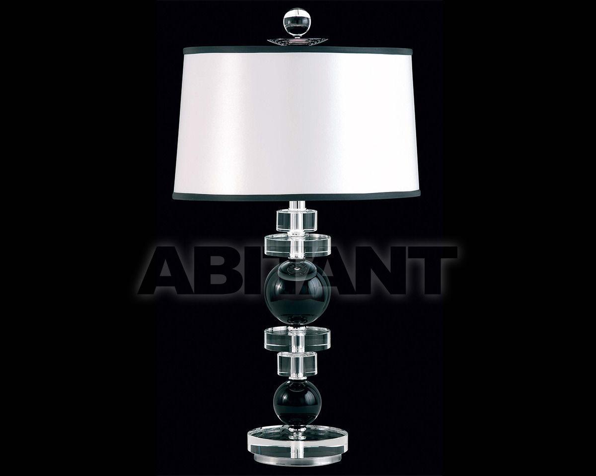 Купить Лампа настольная Deco  Schonbek 2013 10438