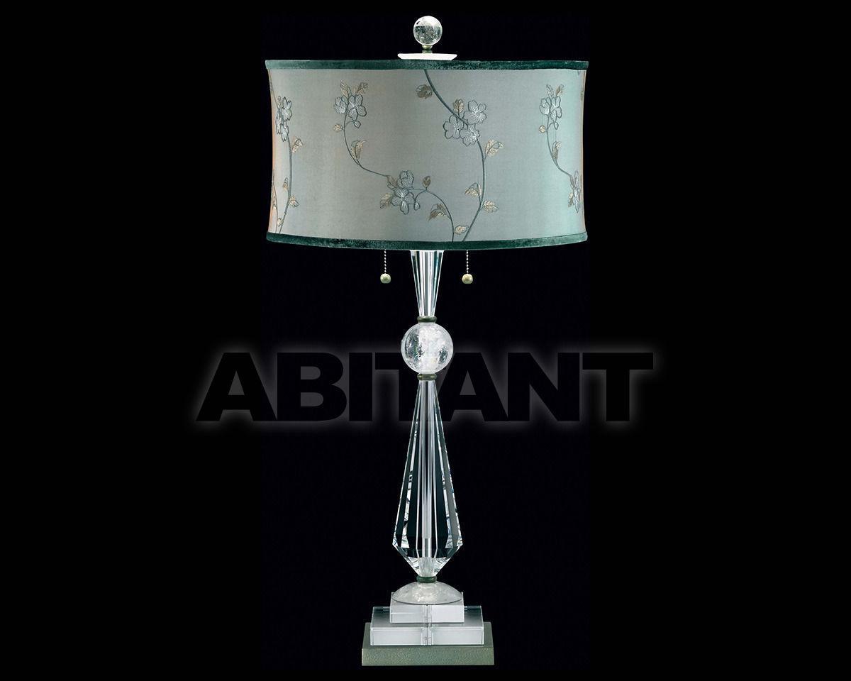 Купить Лампа настольная Deco  Schonbek 2013 10450