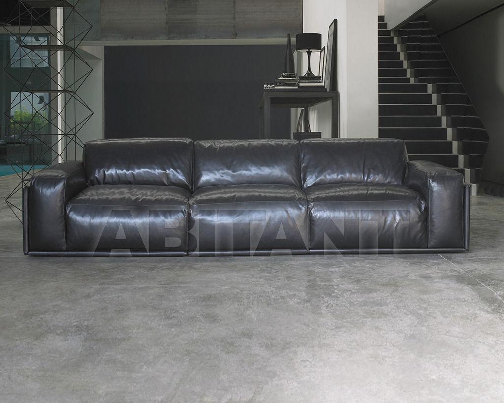 Купить Диван Newland Alberta Salotti Design Sofas S3MPNWL