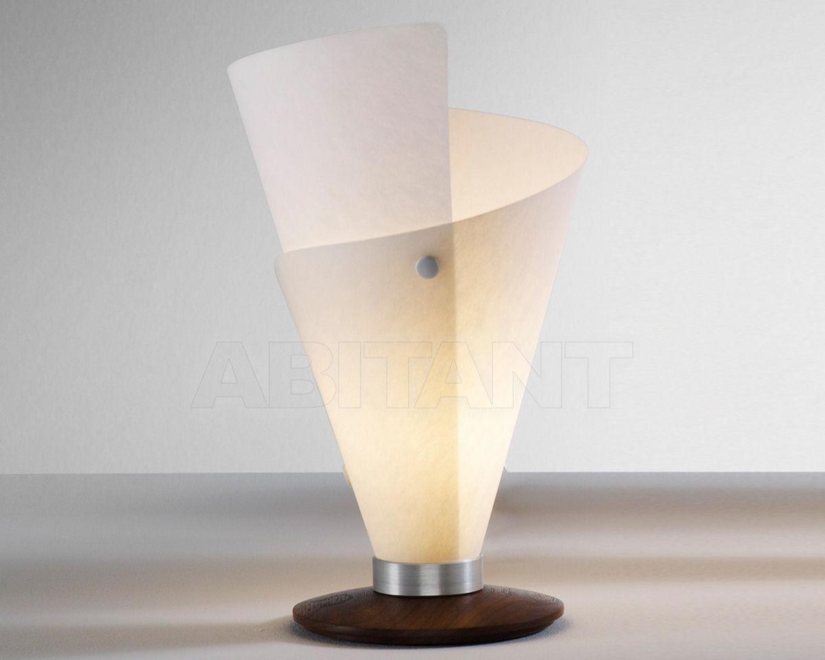 Купить Лампа настольная GARDE Domus Leuchten Tischleuchten 7152.6308