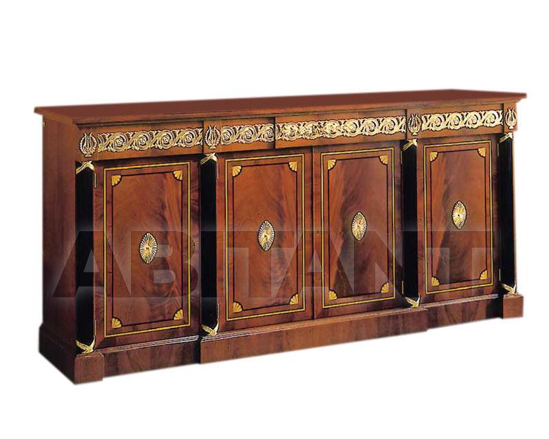 Купить Комод Soher  Furniture 3313