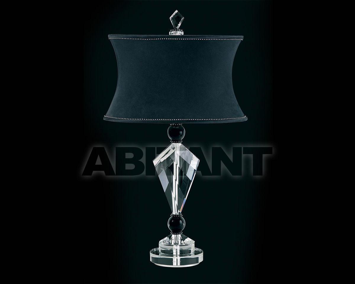 Купить Лампа настольная Keilah  Schonbek 2013 10453