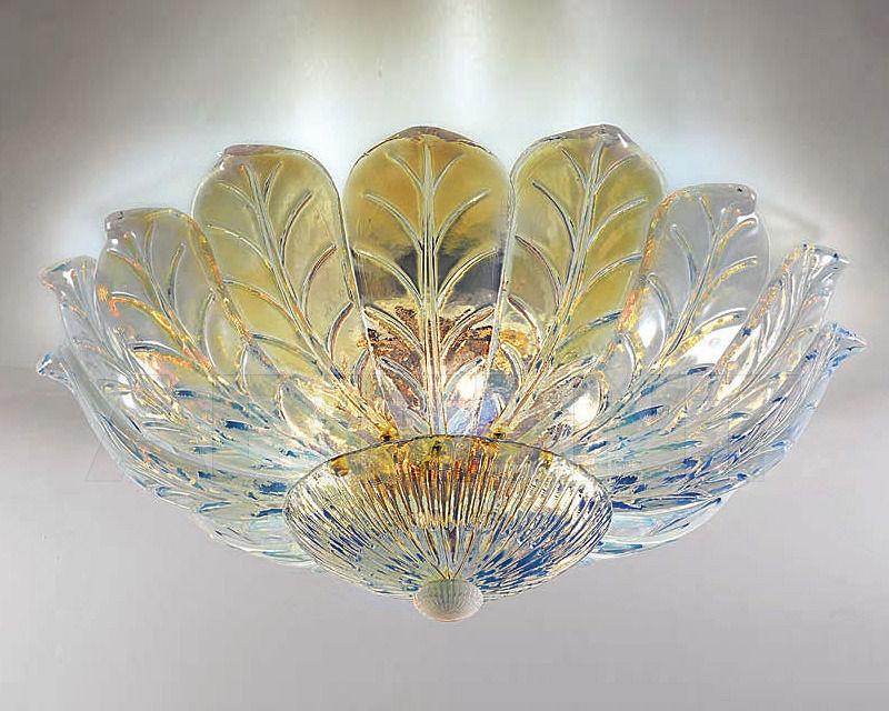 Купить Светильник Lam Export Classic Collection 2014 6720 / PL 16