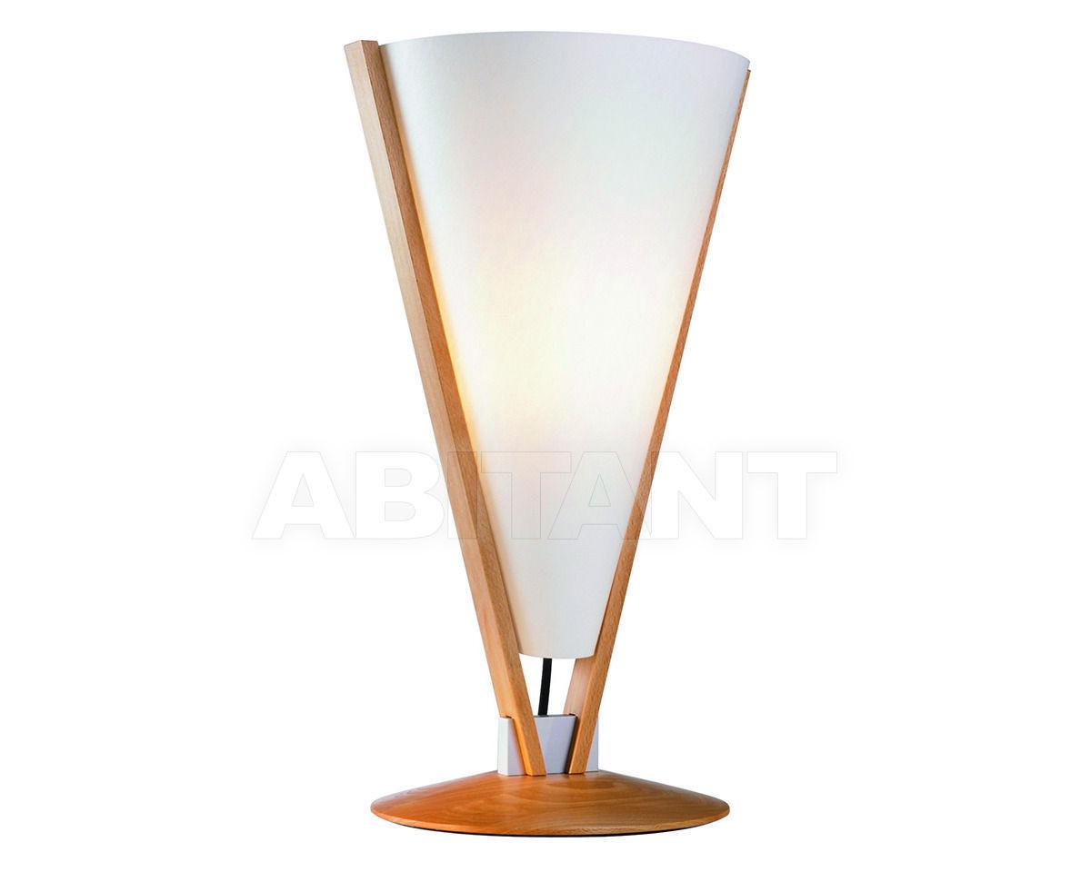 Купить Лампа настольная SEBA Domus Leuchten Tischleuchten 7359.5908