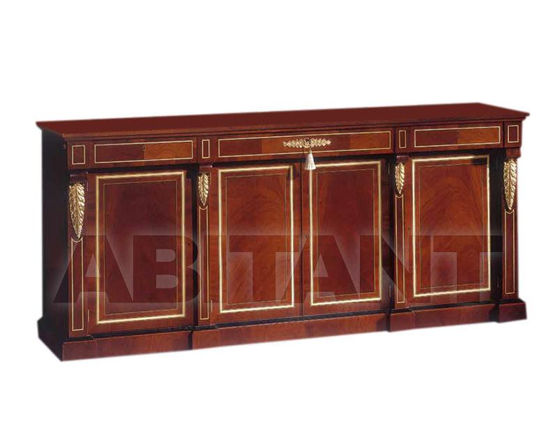 Купить Комод Soher  Furniture 3337