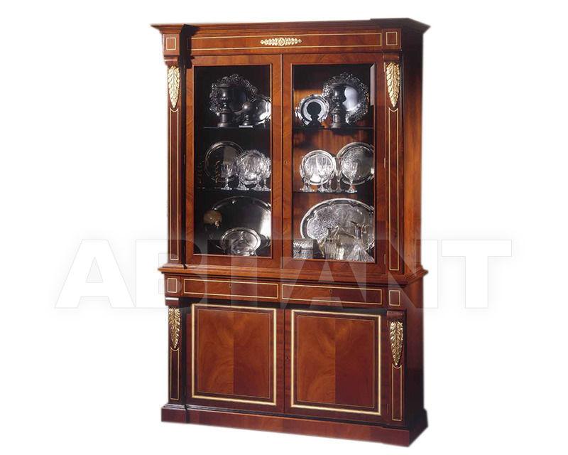 Купить Сервант Soher  Furniture 3339