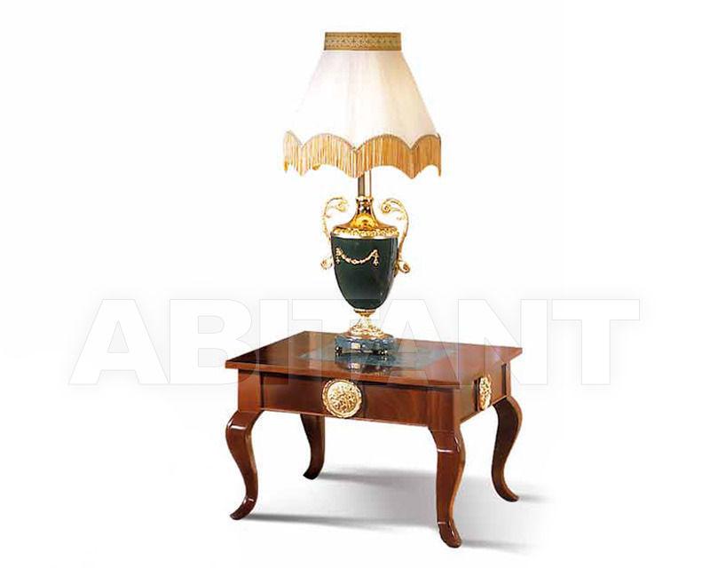 Купить Столик журнальный Soher  Furniture 3360-1