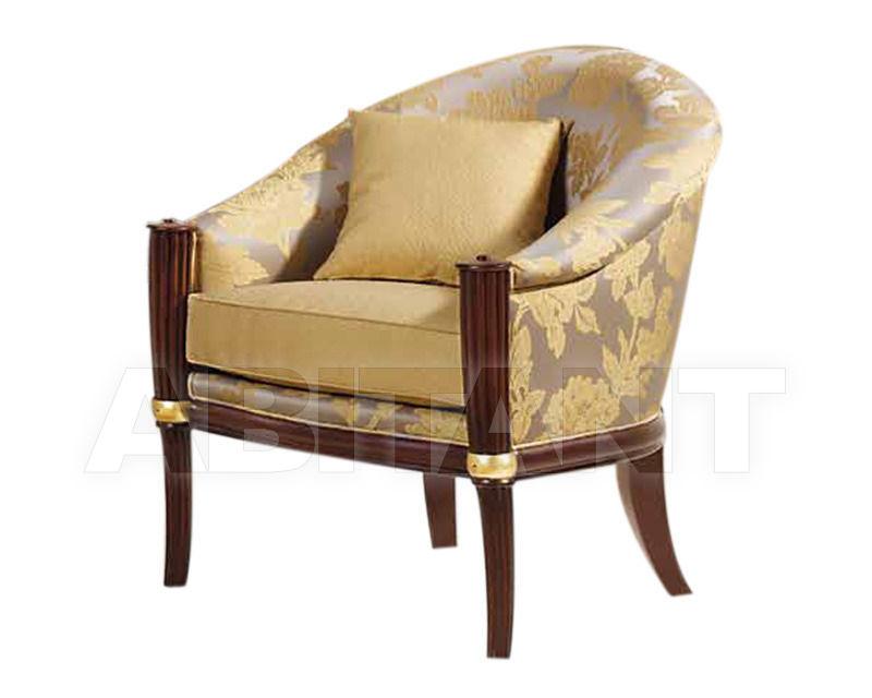 Купить Кресло Soher  Furniture 3406 C