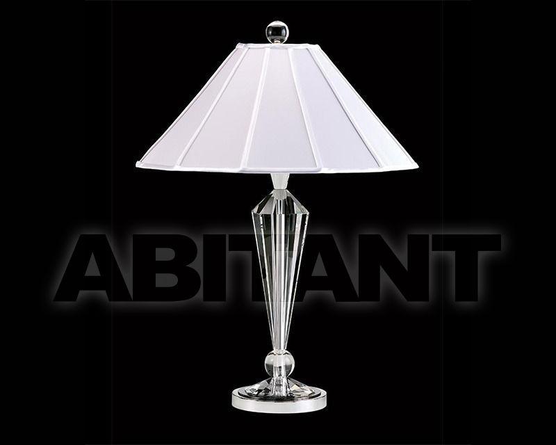 Купить Лампа настольная Jasmine  Schonbek 2013 10460