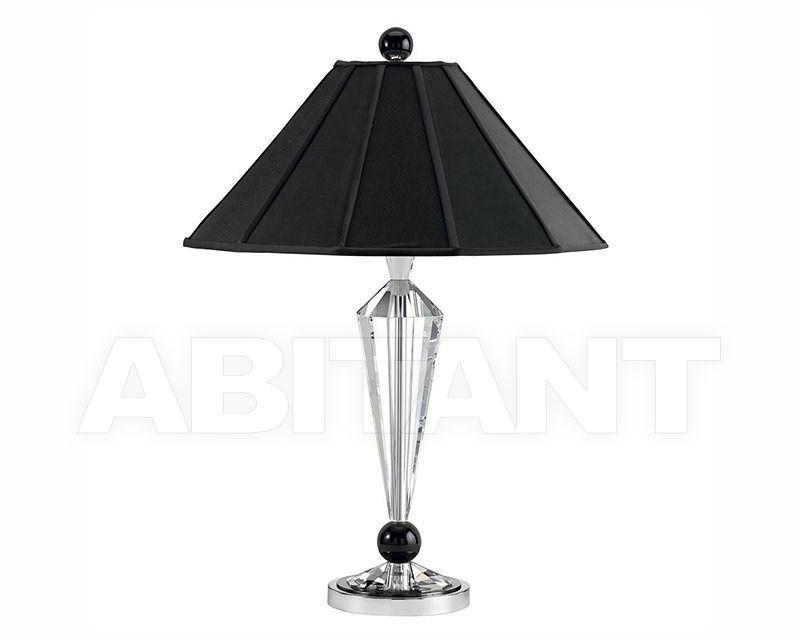 Купить Лампа настольная Jasmine  Schonbek 2013 10466