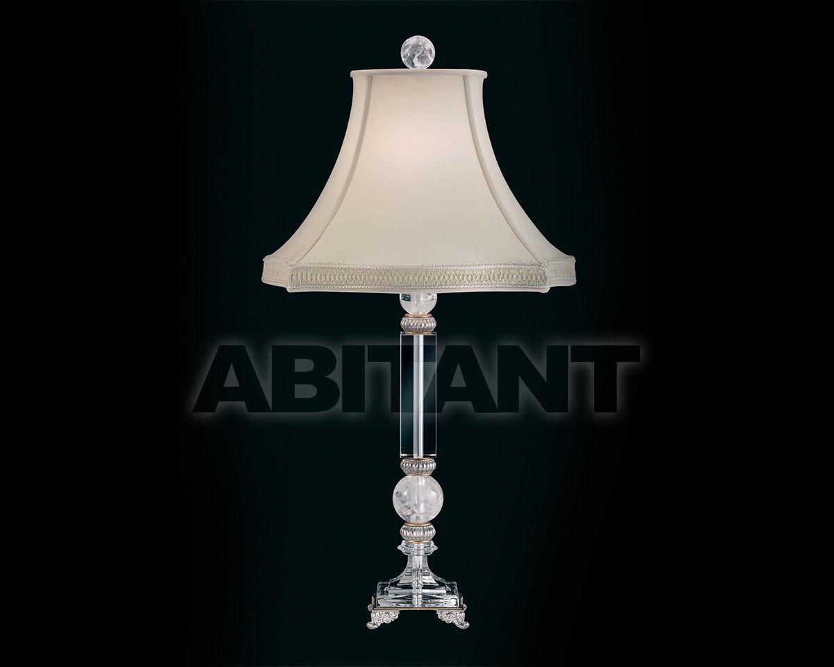 Купить Лампа настольная Celeste  Schonbek 2013 10508