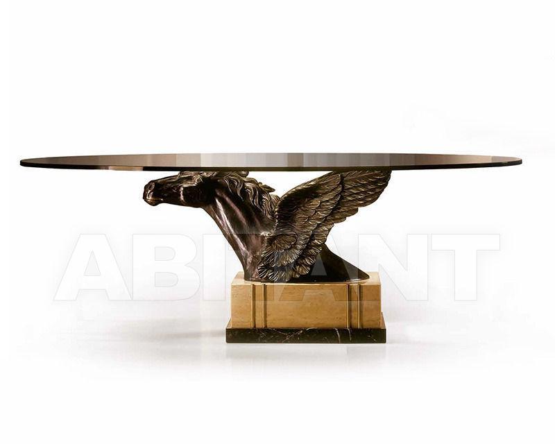 Купить Стол Soher  Furniture 3070