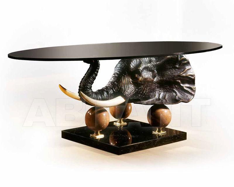 Купить Стол Soher  Furniture 3110