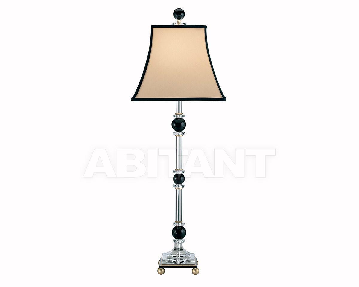 Купить Лампа настольная Deco Schonbek 2013 10525