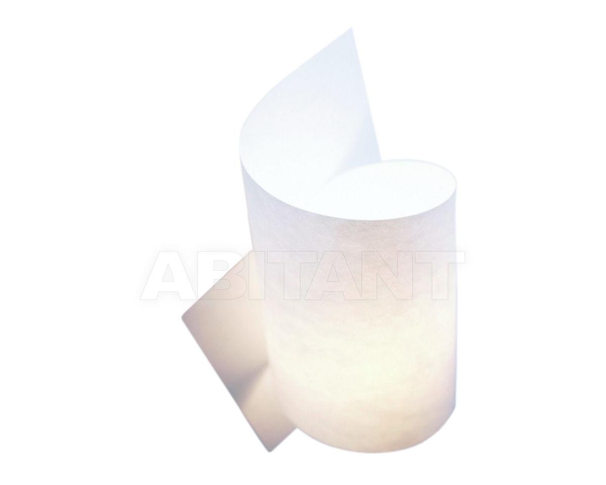 Купить Светильник настенный LOOP Domus Leuchten Wandleuchten 5253.5308