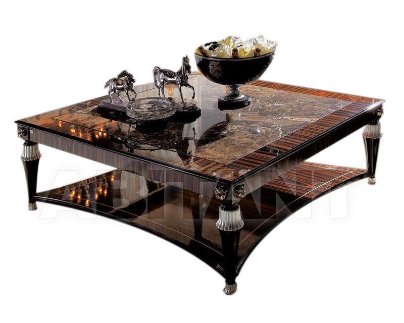 Купить Столик журнальный Soher  Furniture 4265 EP-PT