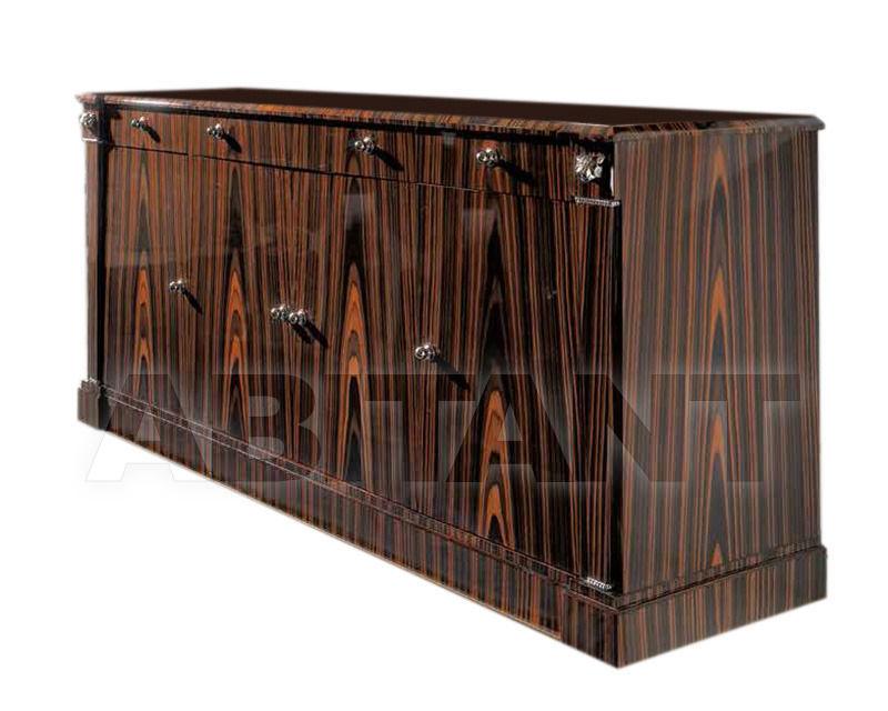 Купить Комод Soher  Furniture 4381 EP-PT